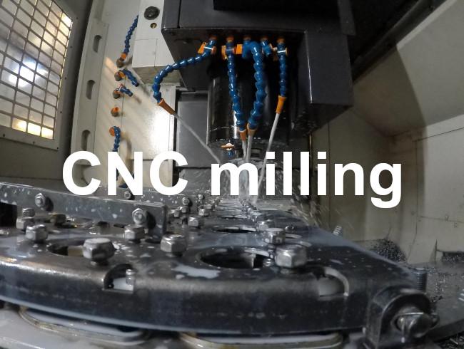 miling_link