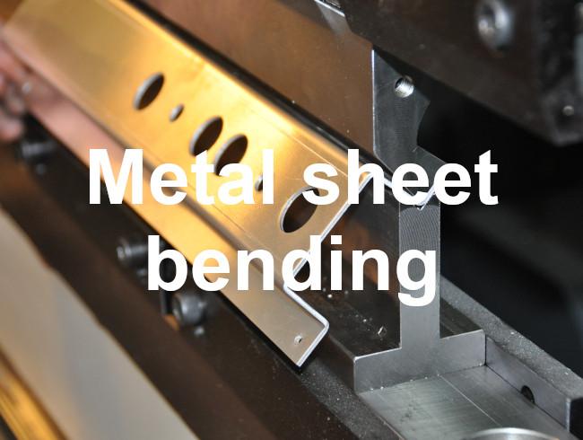 bending_link