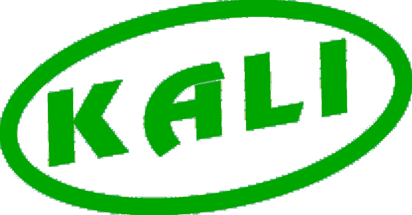 kali_logo_duze
