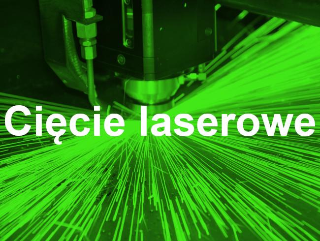 laser_link