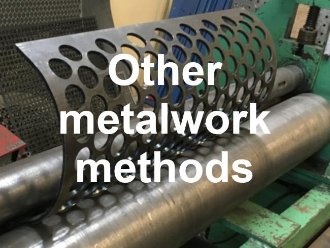 metalwork_link