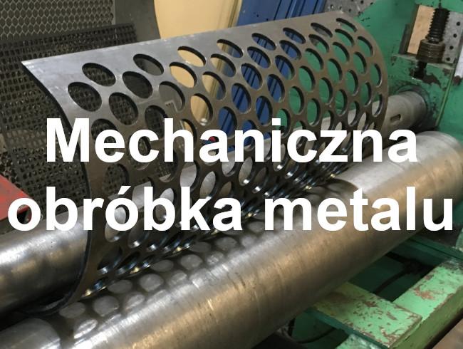 mechaniczna_link