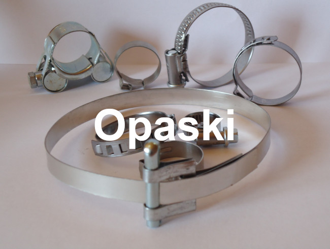 opaski_link